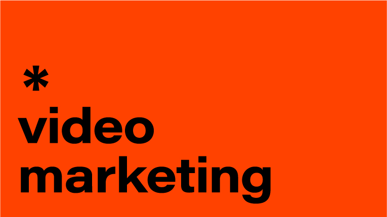 que-es-el-video-marketing