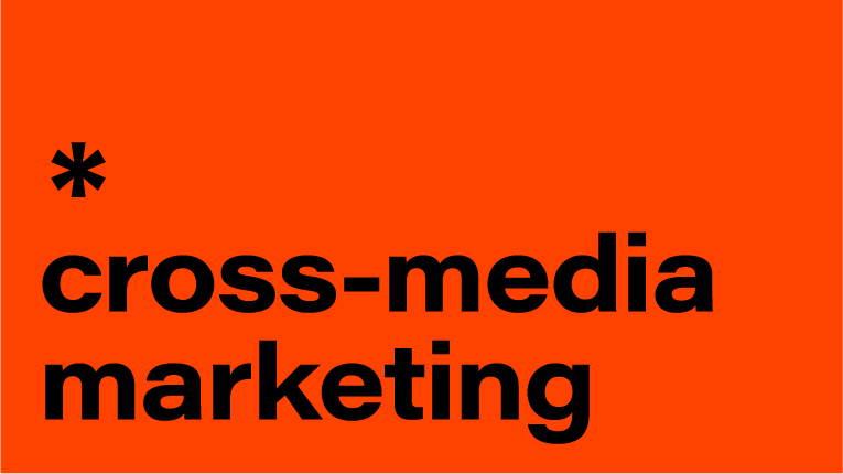 que-es-el-cross-media-marketing
