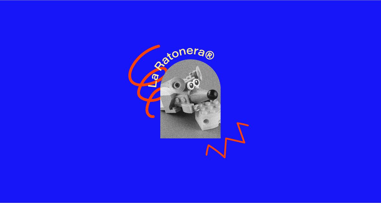 mousee-laratonera-1x01-martin-guiñazu