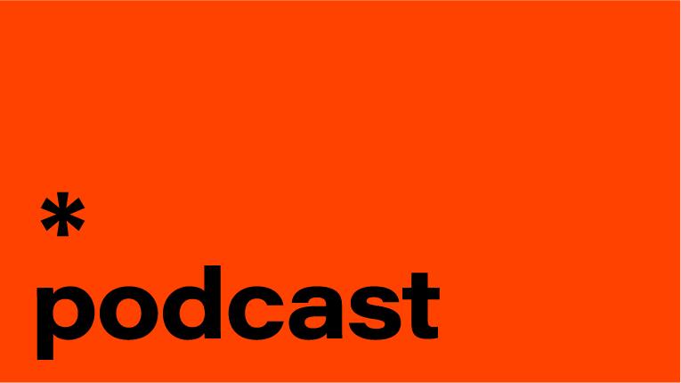 que_es_un_podcast