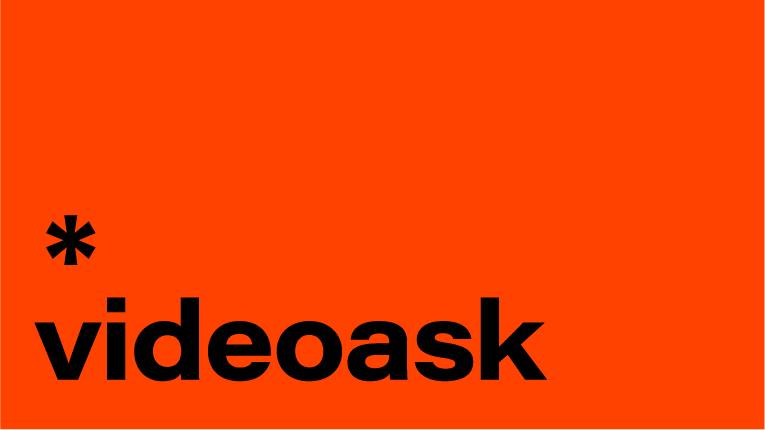 VideoAsk_Diccionario - Cover Biblioteca