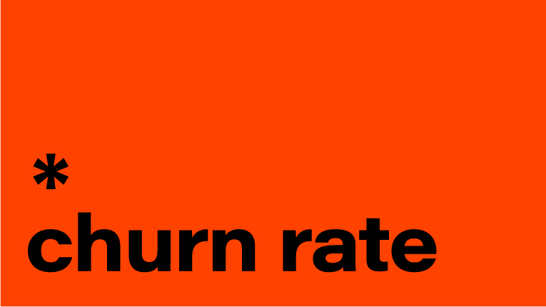 Churn Rate_Diccionario - Cover Biblioteca