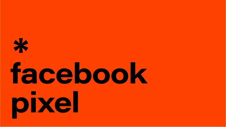 73_facebook pixel